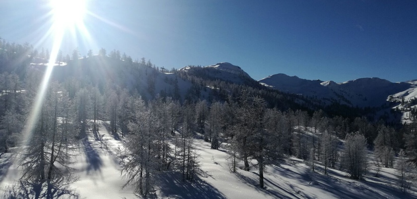 italy_milky-way-ski-area_claviere2.jpg